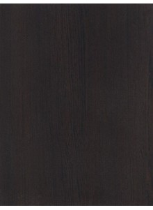 Chocolate Oak 1808