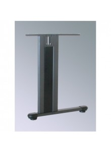 LATERAL FREE STANDING 0500